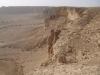 Пустинята - 8