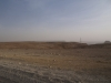 Пустинята - 10