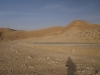 Пустинята - 11