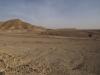 Пустинята - 12