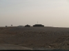 Пустинята - 13