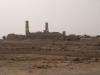 Riyadh - 3