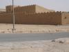Riyadh - 5