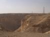 Пустинята - 4