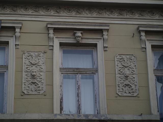 Балтийска архитектура - 3