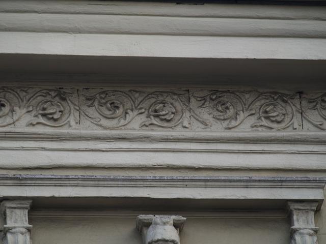 Балтийска архитектура - 5