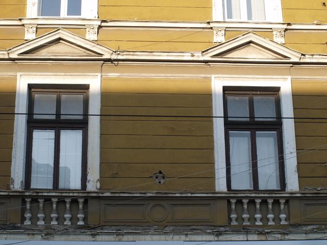 Балтийска архитектура - 10