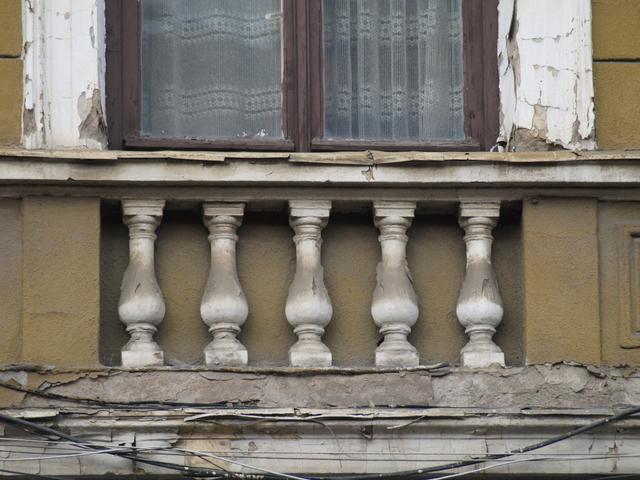 Балтийска архитектура - 11