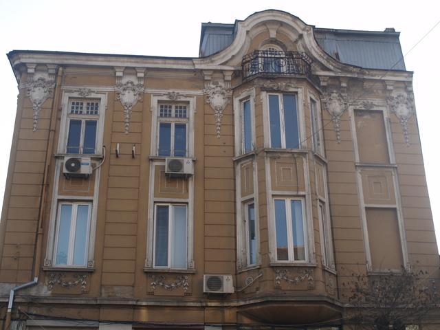Art nouveau - 11