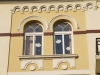 Еврейските сгради - 4