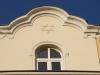 Еврейските сгради - 5