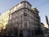 Еврейските сгради - 6