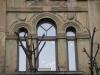 Еврейските сгради - 2