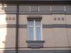 Еврейските сгради - 8