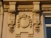 Късна архитектура - 6