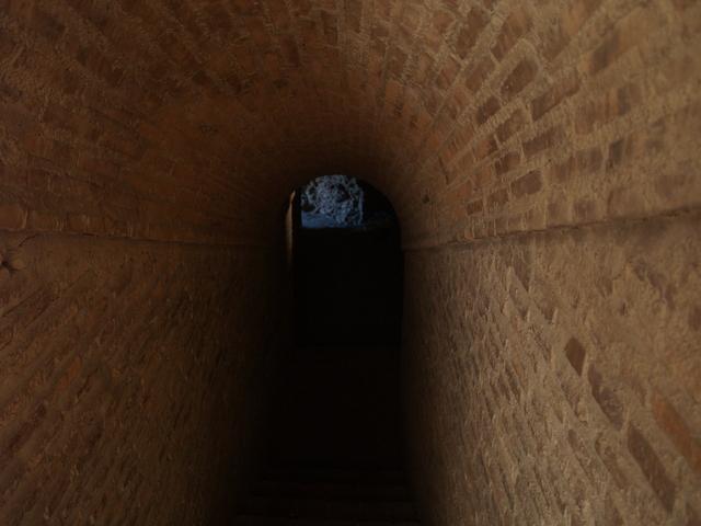 Крепостта - 7