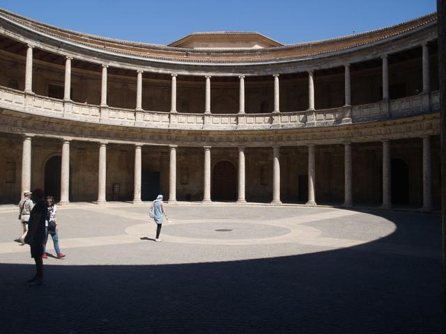 Дворецът на Филип - 3