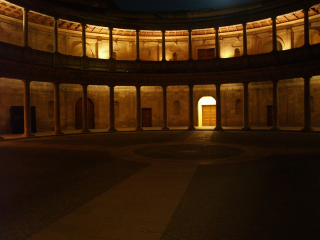 Дворецът на Филип - 4