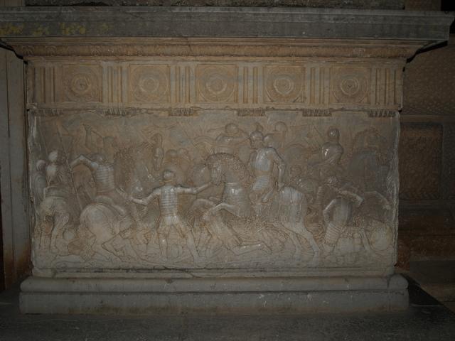 Дворецът на Филип - 8