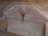 Арабска баня - 3