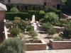 Дворецът на Насридите - 2
