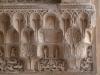 Дворецът на Насридите - 17