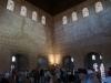 Дворецът на Насридите - 20