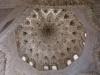 Дворецът на Насридите - 32