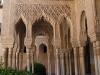 Дворецът на Насридите - 40
