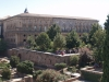 Дворецът на Филип - 1