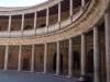 Дворецът на Филип - 5