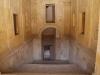 Дворецът на Филип - 6
