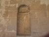 Дворецът на Филип - 10