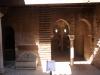 Арабска баня - 1