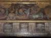 Дворецът на Насридите - 5