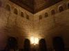 Дворецът на Насридите - 21