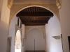 Дворецът на Насридите - 44