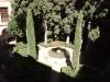 Дворецът на Насридите - 50