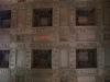 Дворецът на Насридите - 52