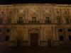 Дворецът на Филип - 2