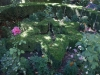Градините - 4