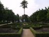 Градините - 1