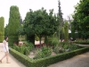 Градините - 3