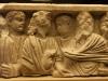 Римляните - 9