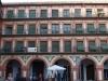 Plaza Mayor - 3
