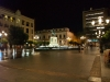 Plaza Mayor - 6