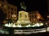 Plaza Mayor - 7