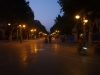 Plaza Mayor - 8