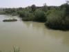 Водата - 4