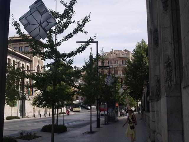 Градът - 3